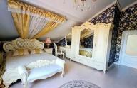 5-комнатная квартира, Харьков, НАГОРНЫЙ, Сумская
