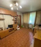 2-комнатная квартира, Харьков, Новые Дома, Ощепкова