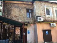 2-комнатная квартира, Харьков, Центр, Сумская