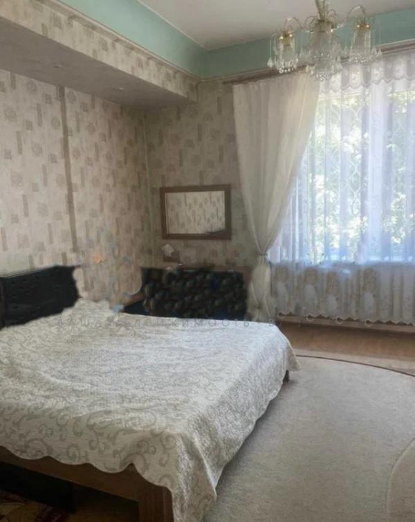 Купить 2-комнатная квартира, Харьков, НАГОРНЫЙ, Маяковского