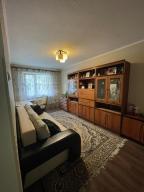 3-комнатная квартира, Харьков, Залютино, Золочевская