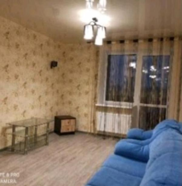 Купить 1-комнатная квартира, Харьков, Песочин, Комарова