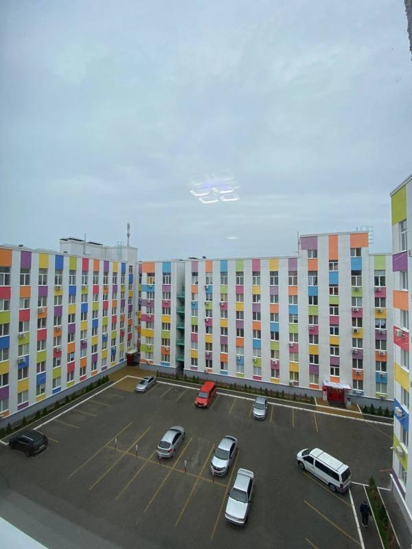 Купить 1-комнатная гостинка, Харьков, Старая салтовка, Бестужева