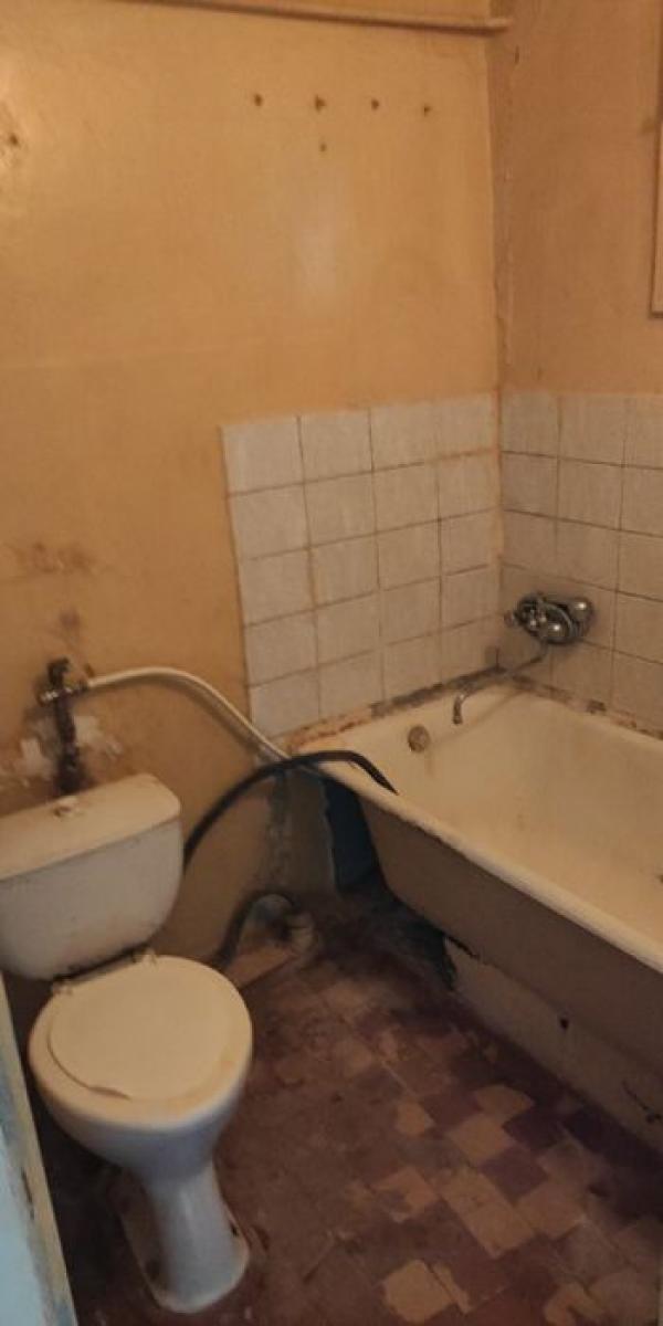 Купить 1-комнатная квартира, Харьков, ПЯТИХАТКИ, Мира бул.