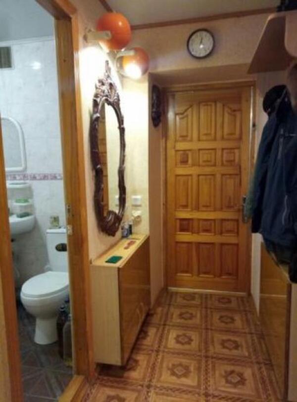 Купить 2-комнатная гостинка, Харьков, Бавария, Тимирязева