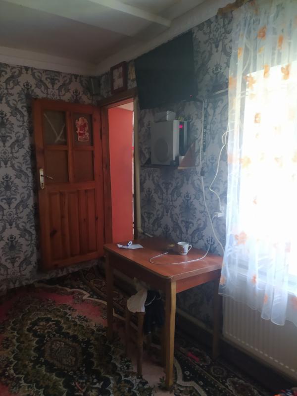 Купить 4-комнатная квартира, Чугуев, Харьковская, Харьковская область
