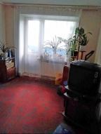 2-комнатная квартира, Мерефа, Овощеводов, Харьковская область