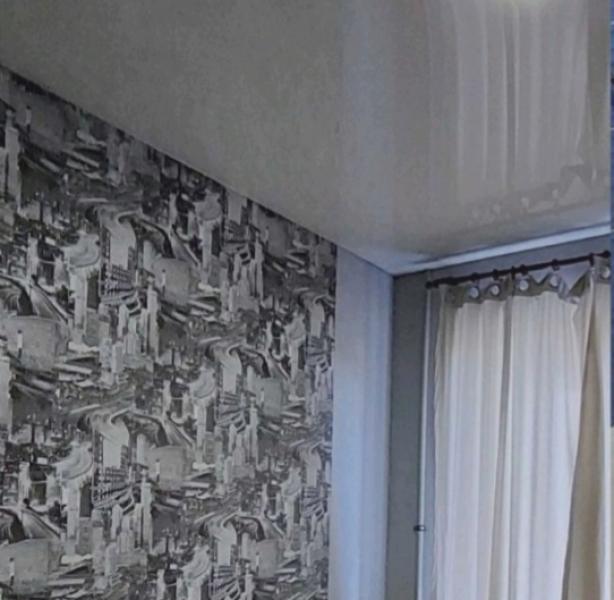 Купить 1-комнатная гостинка, Харьков, Южный Вокзал, Большая Панасовская (Котлова)