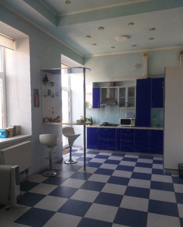 Купить 1-комнатная квартира, Харьков, Южный Вокзал, Полтавский Шлях