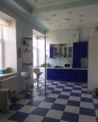 1-комнатная квартира, Харьков, Южный Вокзал, Полтавский Шлях