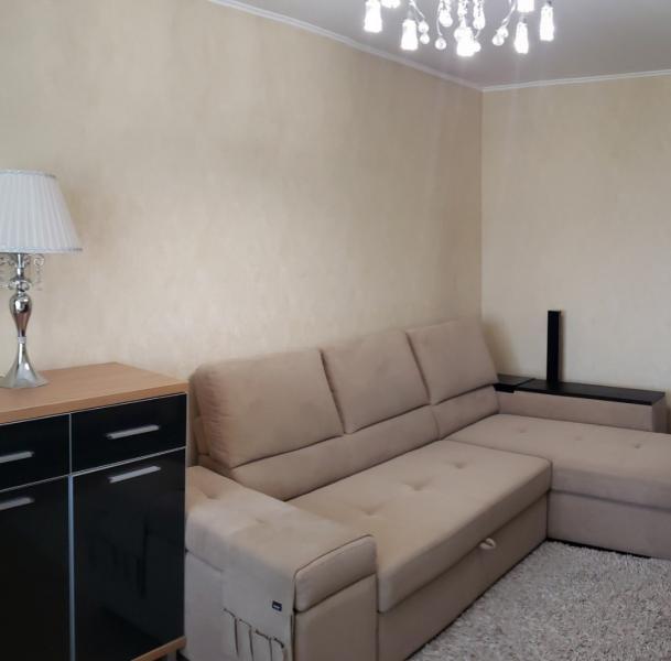 Купить 3-комнатная квартира, Харьков, Госпром, Космическая