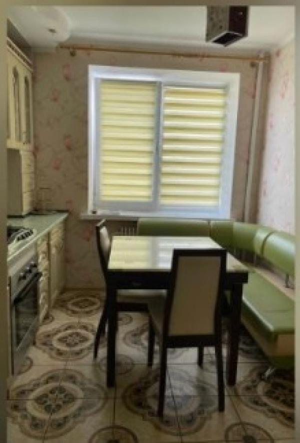 Купить 3-комнатная квартира, Харьков, Журавлевка, Вологодская