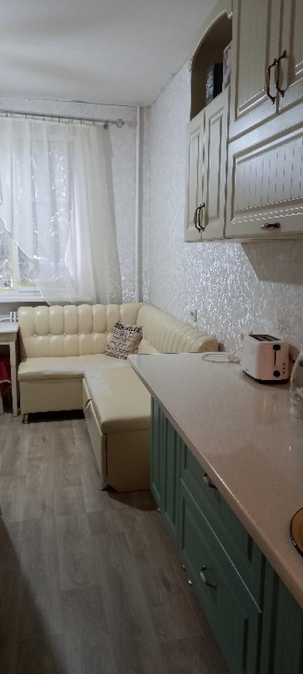 Купить 1-комнатная квартира, Харьков, Северная Салтовка, Леся Сердюка (Командарма Корка)