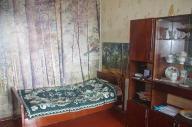 1-комнатная квартира, Харьков, Рогань жилмассив, Зубарева