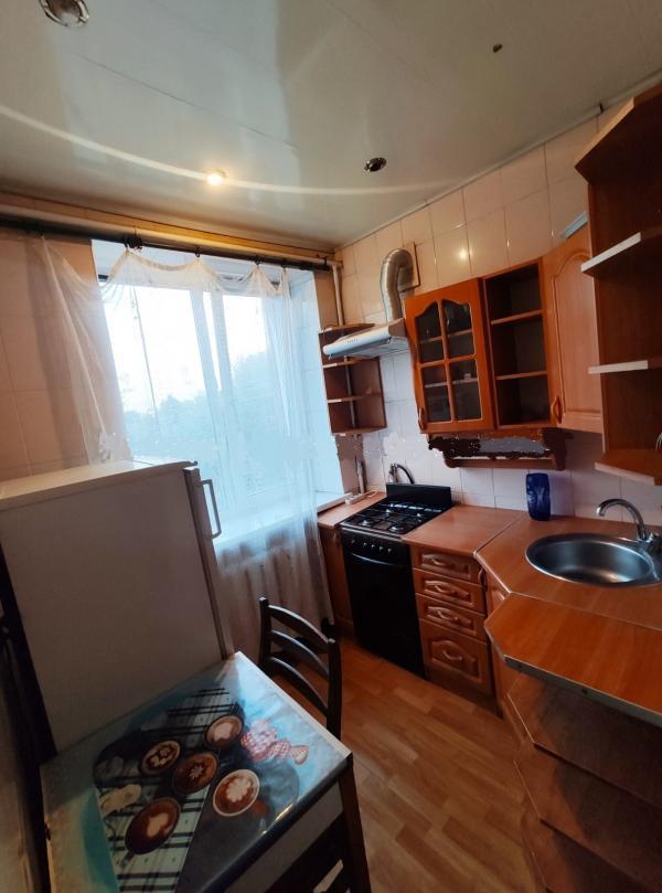 Купить 1-комнатная квартира, Харьков, Старая салтовка, Льва Ландау пр.
