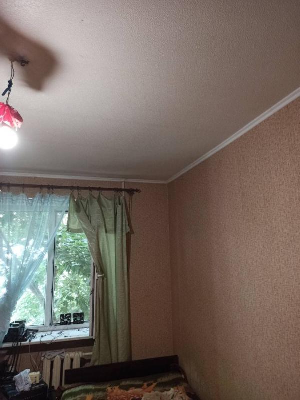 Купить 1-комнатная гостинка, Солоницевка, Пушкина, Харьковская область