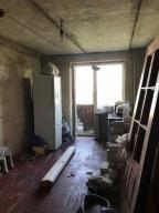 3-комнатная квартира, Харьков, Новые Дома, Танкопия