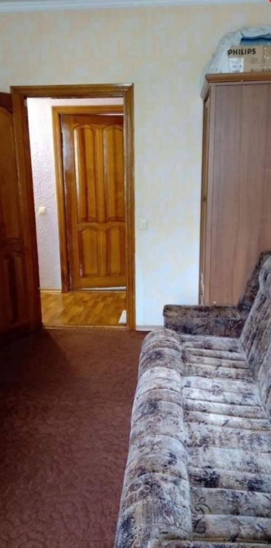 Купить 3-комнатная квартира, Харьков, ХТЗ, Александровский пр. (Косиора пр.)