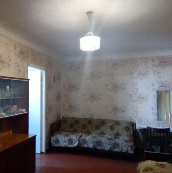 Купить 2-комнатная квартира, Харьков, Холодная Гора, Профсоюзный бул.