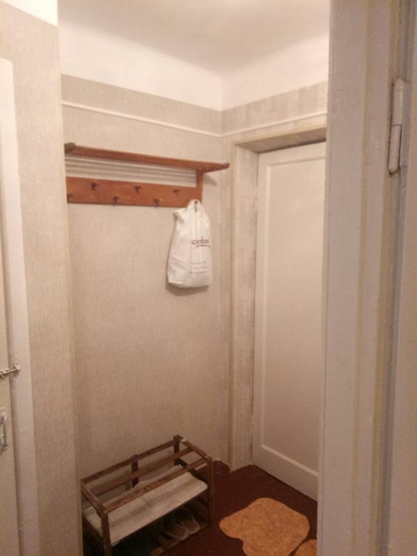 Купить 1-комнатная квартира, Харьков, Павлово Поле, Тобольская