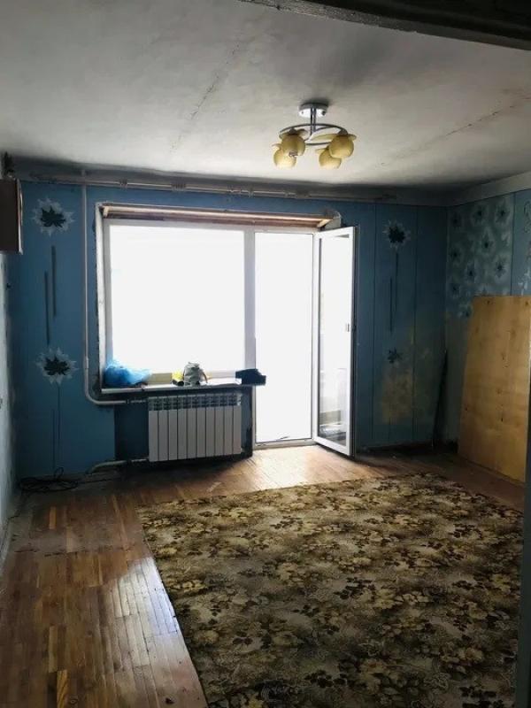 Купить 1-комнатная квартира, Харьков, Салтовка, Владислава Зубенко (Тимуровцев)