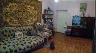 3-комнатная квартира, Харьков, НАГОРНЫЙ, Багалия (Фрунзе)