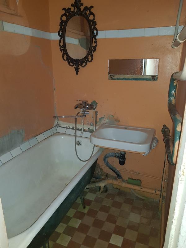 Купить 2-комнатная квартира, Кочеток, Харьковская область