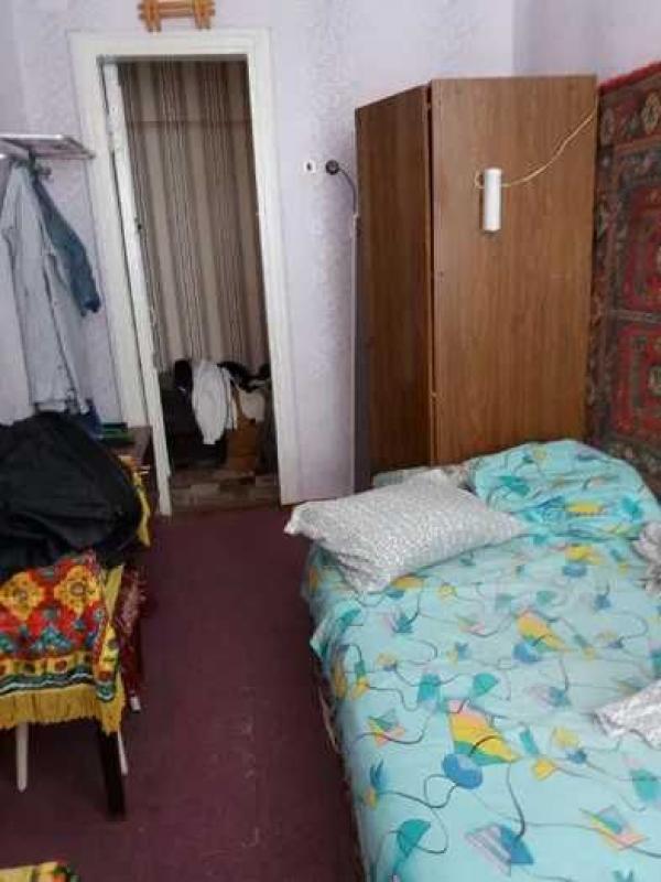 Купить 2-комнатная гостинка, Харьков, ХТЗ, Мира