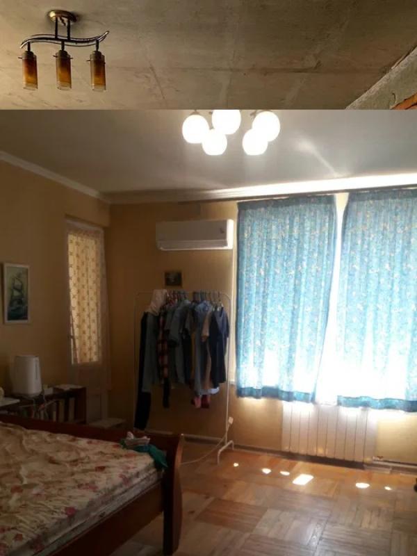 Купить 2-комнатная квартира, Харьков, ПЯТИХАТКИ, Гацева