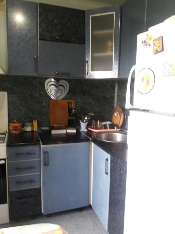 Купить 4-комнатная квартира, Харьков, ПЯТИХАТКИ, Академика Курчатова проспект