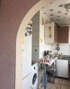 3-комнатная квартира, Харьков, Защитников Украины метро, Брянский пер.