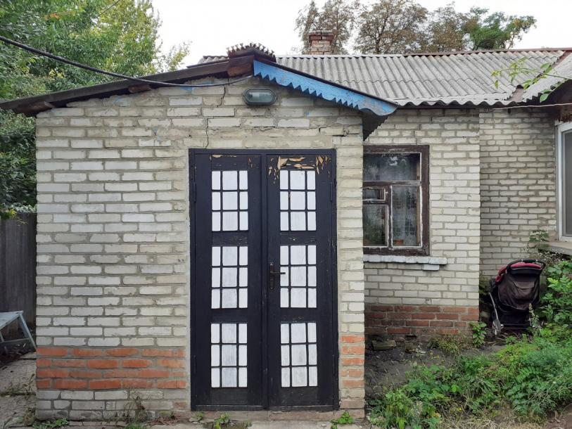 Купить 2-комнатная квартира, Люботин, Шевченко (Советская), Харьковская область