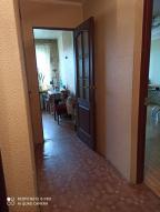 1-комнатная квартира, Дергачи, Степная, Харьковская область