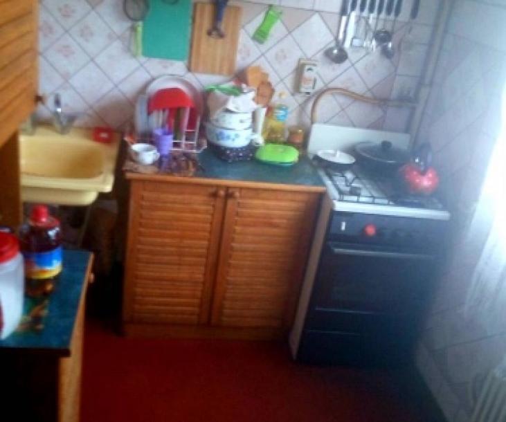 Купить 3-комнатная квартира, Харьков, МОСКАЛЁВКА, Воскресенская (Урицкого)