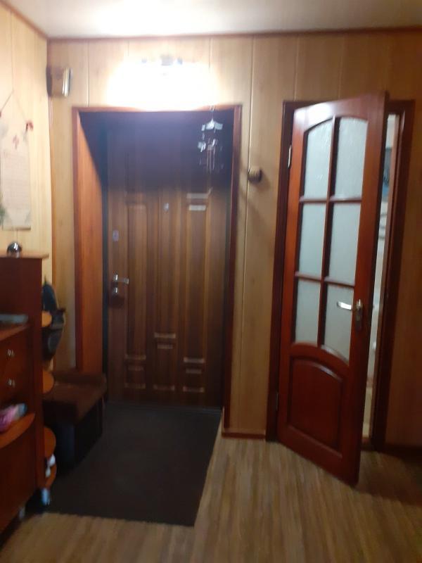 Купить 2-комнатная квартира, Безлюдовка, Стадионный пр-зд, Харьковская область