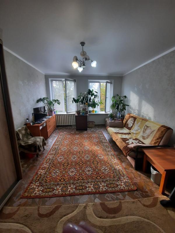 Купить 2-комнатная гостинка, Харьков, НАГОРНЫЙ, Мироносицкая