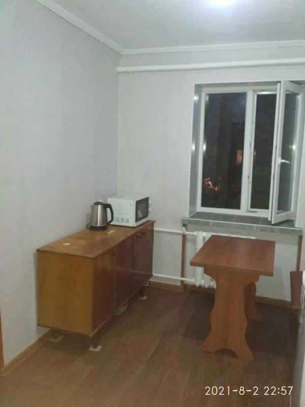 Купить 2-комнатная гостинка, Харьков, ХТЗ, 12-го Апреля