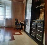 3-комнатная квартира, Харьков, Гагарина метро, Шота Руставели