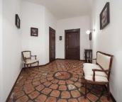 3-комнатная квартира, Харьков, Шатиловка, Академика Ляпунова