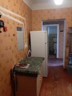 2-комнатная квартира, Харьков, Гагарина метро, Гордиенковская