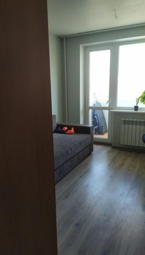 Купить 4-комнатная квартира, Харьков, Новые Дома, Танкопия