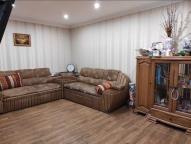 4-комнатная квартира, Харьков, Салтовка, Ферганская