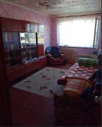 4-комнатная квартира, Харьков, Залютино, Борзенко