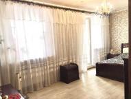 2-комнатная квартира, Харьков, Салтовка, Гарибальди