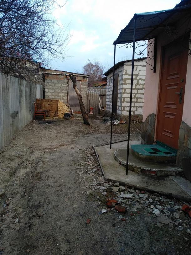 Квартира, 2-комн., Харьков, Москалевка, Владимирская