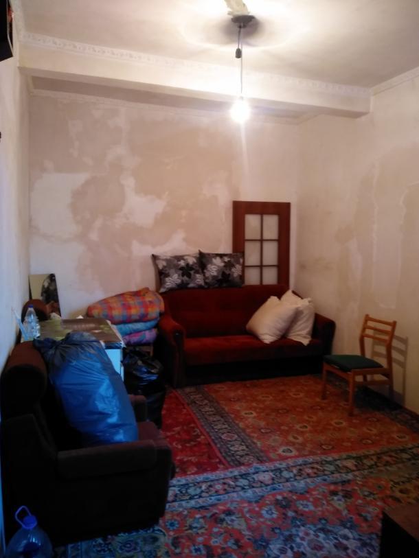 Купить 2-комнатная квартира, Харьков, МОСКАЛЁВКА, Владимирская