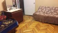 1-комнатная квартира, Харьков, Горизонт, Московский пр-т