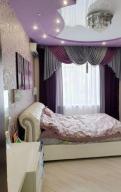 2-комнатная квартира, Харьков, Сосновая горка, Науки пр.