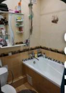 1-комнатная квартира, Харьков, Бавария, Архангельская