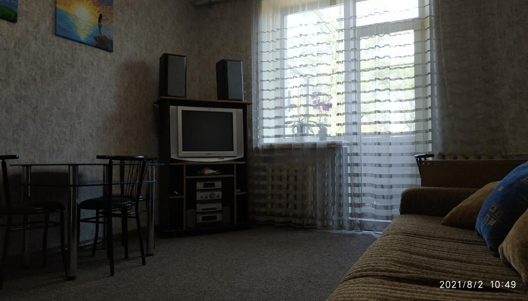 Купить 3-комнатная квартира, Харьков, Завод Малышева метро, Московский пр-т